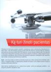 ka_turi_zinoti_pacientas